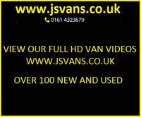 USED 2017 67 MERCEDES-BENZ SPRINTER FRIDGE LWB 314CDI 140 BHP (( CHILLER STAND BY )) (( SPRINTER LWB PREMIUM EDITION FRIDGE VAN ))