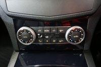 USED 2010 10 MERCEDES-BENZ C CLASS 1.6 C180 K BLUEEFFICIENCY EXECUTIVE SE 4d 156 BHP *LONG MOT, SAT NAV, BLUETOOTH*