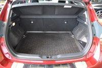 USED 2018 68 TOYOTA AURIS 1.8 VVT-I DESIGN 5d AUTO 135 BHP HYBRID ELECTRIC