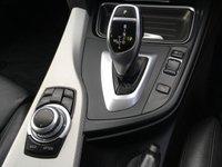 USED 2014 BMW 3 SERIES 2.0 320D XDRIVE M SPORT 4d AUTO 181 BHP 1YR MOT. GOOD SERVICE HISTORY. GOOD SPEC.