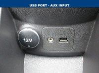 USED 2013 13 FORD FIESTA 1.0 ZETEC S 3d 124 BHP 76.4 MPG EXTRA - FREE ROAD TAX