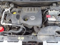 USED 2009 59 NISSAN QASHQAI 1.5 ACENTA DCI 5d 105 BHP MOT 19th January 2020 (1 x Advisory)... Part Exchange To Clear... Trade Sale - No Warranty Given - Selling £500 below its Recommended Price... Drives OK although does smoke a bit and there is a brake wobble... Just 2 Owners From New - Last Since 2012... Cheap Qashqai  which is pried to sell.