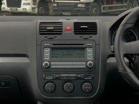 USED 2008 58 VOLKSWAGEN GOLF 3.2 V6 R32 4MOTION 3dr Miltek/Sunroof/ViennaLeather