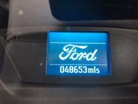 USED 2016 66 FORD TRANSIT CUSTOM 2.0 340 TREND L1 H1 SWB 130 BHP EURO 6