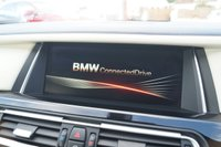 USED 2014 64 BMW 730d M Sport Exclusive BMW Individual Spec Huge Options Huge Spec FBMWSH