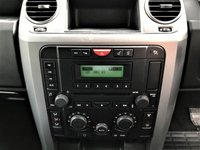 USED 2009 59 LAND ROVER DISCOVERY 2.7 3 TDV6 GS 5d AUTO 188 BHP