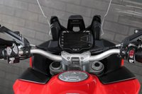 USED 2017 67 DUCATI MULTISTRADA S TOURING - ALL TYPES OF CREDIT ACCEPTED. GOOD & BAD CREDIT ACCEPTED, OVER 700+ BIKES IN STOCK