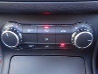 USED 2014 14 MERCEDES-BENZ B CLASS 1.5 B180 CDI BLUEEFFICIENCY SPORT 5d AUTO 107 BHP
