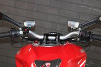 USED 2013 13 DUCATI STREETFIGHTER ALL TYPES OF CREDIT ACCEPTED. GOOD & BAD CREDIT ACCEPTED, OVER 700+ BIKES IN STOCK