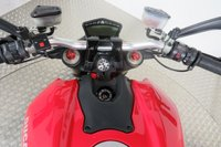 USED 2013 13 DUCATI STREETFIGHTER ALL TYPES OF CREDIT ACCEPTED. GOOD & BAD CREDIT ACCEPTED, 1000+ BIKES IN STOCK