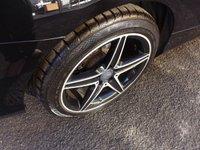USED 2016 16 MERCEDES-BENZ C CLASS 2.1 C 220 D SPORT 2d AUTO 168 BHP