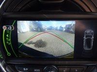 USED 2016 66 MINI CLUBMAN 2.0 COOPER SD 5d AUTO 188 BHP