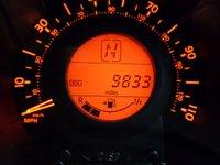 USED 2015 15 TOYOTA AYGO 1.0 VVT-I X-PLAY X-SHIFT 5d AUTO 69 BHP