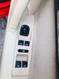 USED 2012 12 VOLKSWAGEN PASSAT 2.0 TDI BlueMotion Tech SE DSG 4dr FSH, 2 KEYS, BLUETOOTH