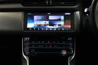 USED 2016 16 JAGUAR XF 2.0d Prestige Auto (s/s) 4dr SUNROOF! PRO NAV! EURO 6!
