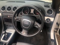 USED 2009 09 AUDI A4 2.0 TDI S LINE SPECIAL EDITION 2d 141 BHP Outstanding condition inside and out . Not to be missed !!