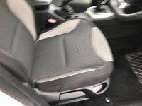 USED 2011 61 PEUGEOT 308 1.6 VTi Sportium 5dr