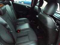 USED 2012 62 ALFA ROMEO GIULIETTA 1.4 MULTIAIR VELOCE TB 5d 170 BHP