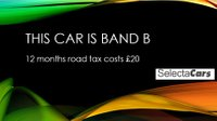 USED 2015 65 MERCEDES-BENZ A CLASS 1.5 A180 CDI AMG NIGHT EDITION 5d 107 BHP