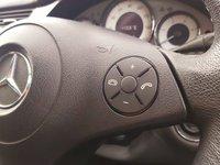 USED 2008 08 MERCEDES-BENZ CLS CLASS 3.0 CLS320 CDI 4d AUTO 222 BHP TOP SPEC + BEST COLOUR COMBO