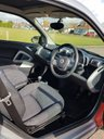 USED 2008 57 SMART FORTWO 1.0 PASSION 2d AUTO 70 BHP