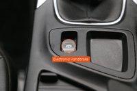 USED 2016 16 VAUXHALL INSIGNIA 2.0 ELITE NAV CDTI ECOFLEX S/S 5d 138 BHP