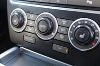 USED 2014 64 LAND ROVER FREELANDER 2 2.2 SD4 METROPOLIS 5d AUTO 190 BHP (FREE 2 YEAR WARRANTY)