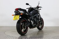 USED 2007 07 YAMAHA FZ6 FAZER ALL TYPES OF CREDIT ACCEPTED GOOD & BAD CREDIT ACCEPTED, OVER 1000+ BIKES IN STOCK