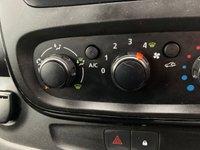 USED 2015 65 VAUXHALL VIVARO 1.6 2900 L2H1 CDTI DCB SPORTIVE 118 BHP NO VAT CREW CAB !!!!