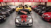 2008 MERCEDES-BENZ SL 3.5 SL350 2d AUTO 315 BHP £13350.00