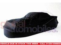 USED 2008 58 MERCEDES-BENZ SL 3.5 SL350 2d AUTO 315 BHP SPORTS PACK - FACELIFT SL350