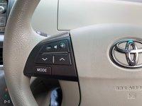 USED 2009 09 TOYOTA ESTIMA 2.4L VVT-I 5d 8 SEATER, HYBRID, ULEZ EXEMPT, 6M WARRANTY, FINANCE