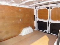 USED 2015 64 VAUXHALL VIVARO 1.6 2700 L1H1 CDTI P/V 115 BHP SWB VAN - AA DEALER PROMISE - TRADING STANDARDS APPROVED -