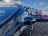 USED 2010 10 HONDA CIVIC 2.0 i-VTEC Type R GT 3dr BEST VALUE ON WEB+DRIVE TODAY!