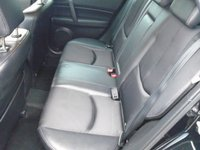 USED 2011 11 MAZDA 6 2.2 D SPORT 5d 180 - LEATHER