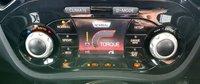 USED 2016 16 NISSAN JUKE 1.5 N-CONNECTA DCI 5d 110 BHP
