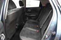 USED 2013 13 NISSAN JUKE 1.5 dCi n-tec 5dr DRIVE AWAY TODAY! STUNNING CAR