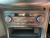 USED 2015 65 FORD FOCUS ST-3 2.0 TDCI 5DR 185 BHP, SAT NAV, FFSH & ONLY £20 ROAD TAX. SYNC 2 NAVIGATION, DAB RADIO WITH BLUETOOTH/USB
