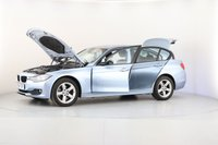USED 2014 64 BMW 3 SERIES 2.0 320D XDRIVE SE 4d AUTO 181 BHP 1 OWNER | BLUETOOTH | DAB | AC