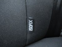USED 2013 63 FORD FIESTA 1.5 ZETEC TDCI 5d 74 BHP FSH, BLUETOOTH, AUX/ USB INPUT