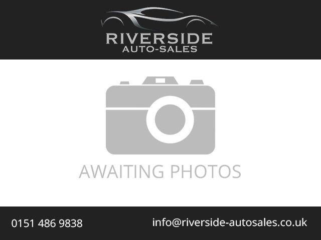 2015 65 AUDI S3 2.0 S3 SPORTBACK QUATTRO NAV 5d AUTO 296 BHP
