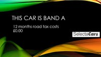 USED 2016 16 FORD B-MAX 1.5 TITANIUM TDCI 5d 94 BHP