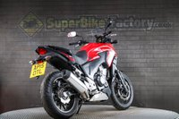 USED 2015 15 HONDA CB500 XA-F - ALL TYPES OF CREDIT ACCEPTED. GOOD & BAD CREDIT ACCEPTED, OVER 700+ BIKES IN STOCK
