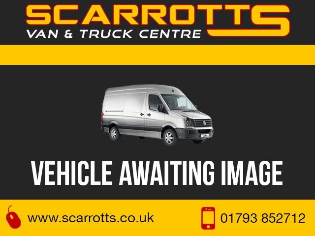 2013 13 FORD TRANSIT 2.2 300 FWD SWB LOW ROOF WITH AIR CON & 63,467 MILES