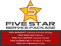 USED 2013 13 FORD TRANSIT 2.2 300 FWD SWB LOW ROOF WITH AIR CON & 63,467 MILES
