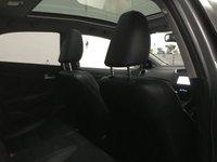 USED 2014 64 HONDA CIVIC 1.6 I-DTEC SR 5d 118 BHP