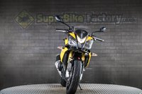 USED 2013 13 APRILIA TUONO 1000 V4 R APRC - ALL TYPES OF CREDIT ACCEPTED GOOD & BAD CREDIT ACCEPTED, OVER 700+ BIKES IN STOCK