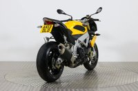 USED 2013 13 APRILIA TUONO 1000 V4 R APRC - ALL TYPES OF CREDIT ACCEPTED GOOD & BAD CREDIT ACCEPTED, 1000+ BIKES IN STOCK