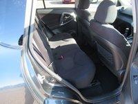 USED 2008 08 TOYOTA RAV4 2.2 XT-R D-4D 5d 135 BHP