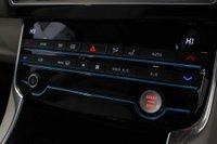 USED 2016 16 JAGUAR XE 2.0d Portfolio Auto (s/s) 4dr PAN ROOF! HEADS UP! EURO 6!